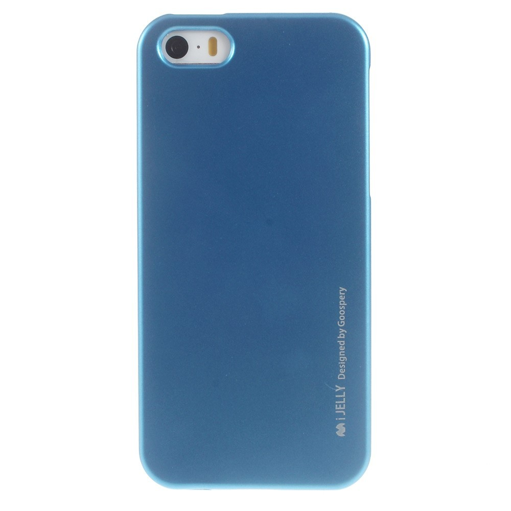 Goospery Iphone Se Case