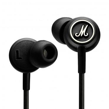 Slušalice Marshall Mode - black