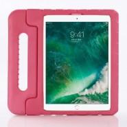 Robusna torbica Funcase za iPad Pro 11 2018 - ružičasta
