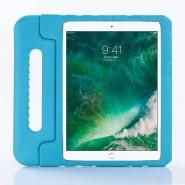 Robusna torbica Funcase za iPad Pro 11 2018 - plava