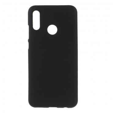 TPU gel maska za Huawei Honor 10 Lite - crna