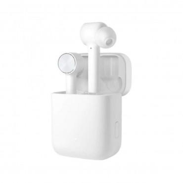 Earbuds bežične bluetooth slušalice Xiaomi Mi AirDots Pro s prijenosnom stanicom za punjenje
