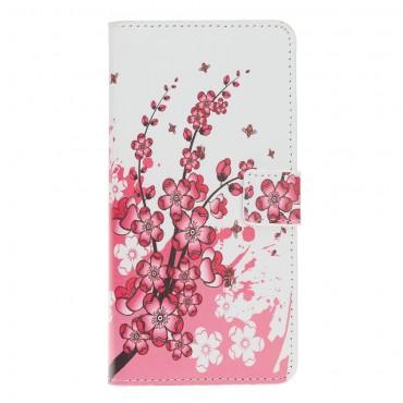 """Modna torbica """"Flower Bloom"""" za Samsung Galaxy Note 10 Plus"""